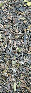 Darjeeling Tee Oodlabari
