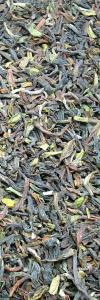 Darjeeling Tee Rishihat