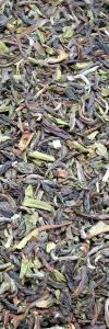 Darjeeling Tee Goomtee