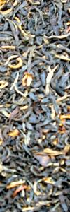 Assam Tee Borengajuli