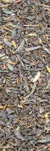 Assam Tee Blattmischung