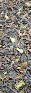 Ceylon Tee Highgrown Bio