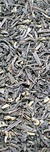 China Tee Golden Yunnan Bio