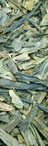 Japan Bancha grün Bio