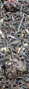 Brombeer Tee
