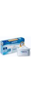 3 Wasserfilterkartuschen Brita Maxtra