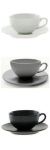 Teetassen & Teeschalen von Eslau