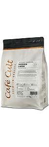 Kaffee Brasilien