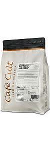 Kaffee Colombia Meddellin